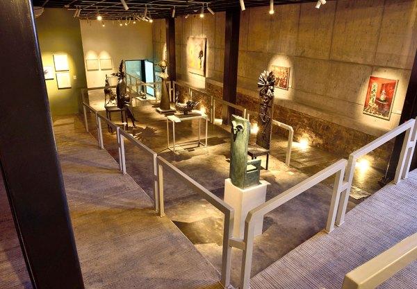 /cms/uploads/image/file/519197/Xilitla-MuseoLeonoraCarrington-web.jpg