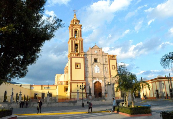 /cms/uploads/image/file/519714/Parroquia-de-San-Agustin-Tlaxco-Tlaxcala-web.jpg