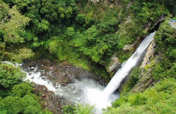 /cms/uploads/image/file/519722/Cascada_de_Texolo-Xico-Veracruz-web.jpg