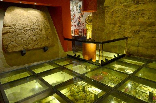 /cms/uploads/image/file/521447/Malinalco-Museo-Universitario-Luis-Mario-Schneider-web.jpg
