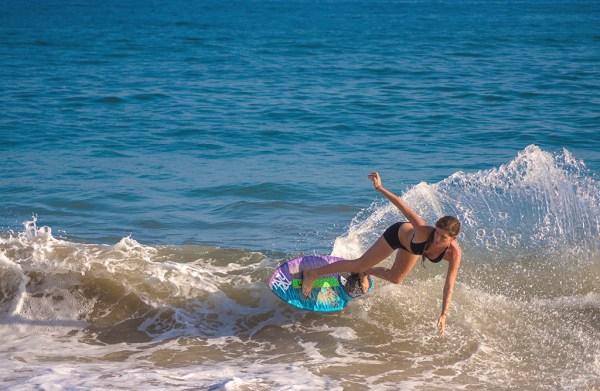 /cms/uploads/image/file/523539/Oaxaca-Mazunte-Surfing-web.jpg