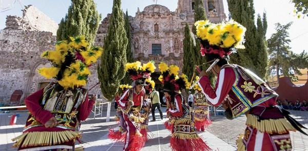 /cms/uploads/image/file/524319/Danza-de-la-pluma-en-Pinos-Zacatecas-web.jpg
