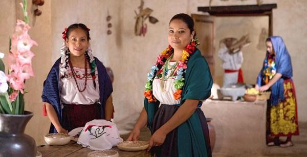 /cms/uploads/image/file/526028/Michoacan_Tzintzuntzan_admira-la-herencia-cultural-web.jpg