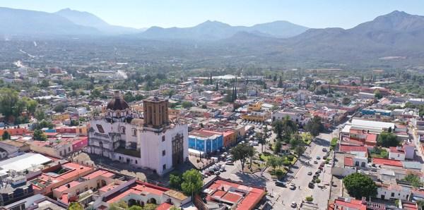 /cms/uploads/image/file/532896/Zimapa_n-Hidalgo-Centro-Histo_rico-.jpg