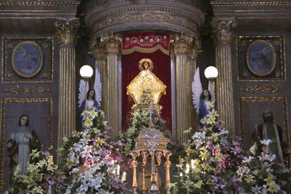 /cms/uploads/image/file/534713/Talpa-Jalisco-Altar-web.jpg