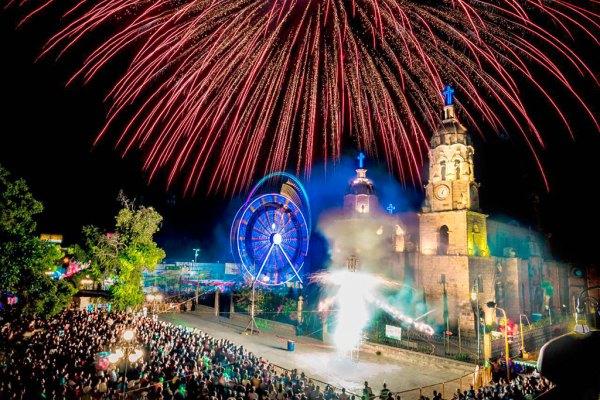 /cms/uploads/image/file/536223/Melchor-Mu_zquiz-Coahuila-CELEBRACION-web.jpg
