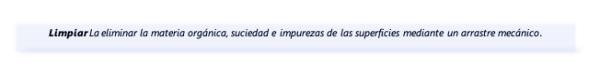/cms/uploads/image/file/640642/Captura_de_Pantalla_2021-04-01_a_la_s__10.06.23.png