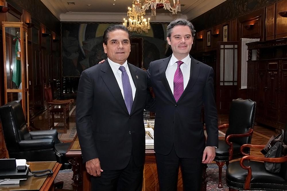 gobernador michoacan secretario educacion publica 3.jpg