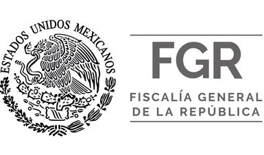 FGR obtiene auto de formal prisión por la probable responsabilidad en el delito de delincuencia organizada.