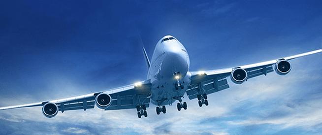 Resultado de imagen para Aviación Civil
