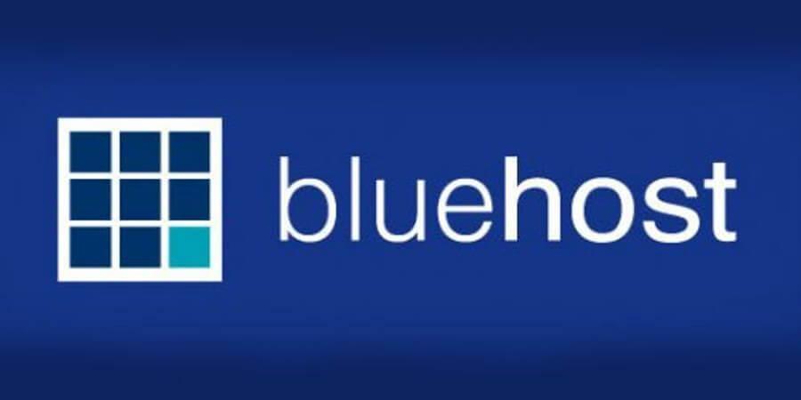 Bluehost Vps Server india gobabbu