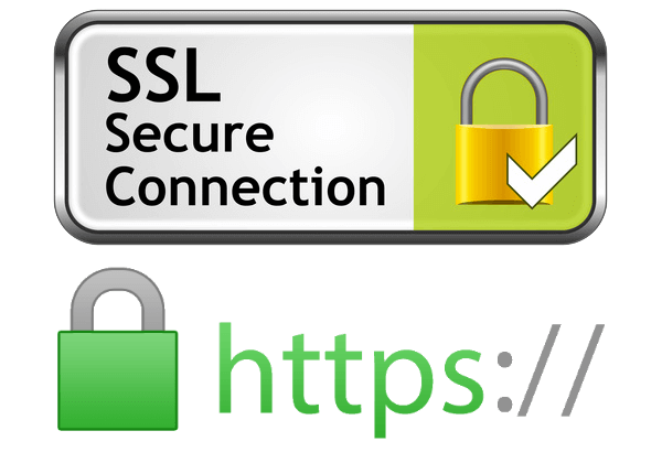 Buy SSL Certificate for website http vs https India GoBabbu