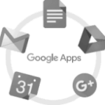 google business mail solution