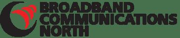 Broadband Communications North