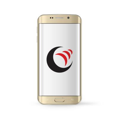 BCN-Samsung-04