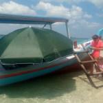 vacances des petits a Belitung Go Belitung Indonesia