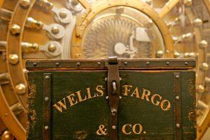wells-fargo-bank-1040cs062512