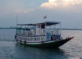 1 Night 2 Days Sundarban
