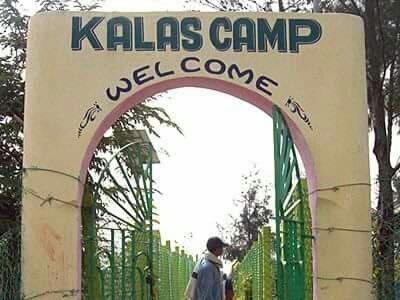 bonnie camp kalas camp