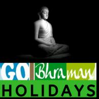 Gobhraman holidays