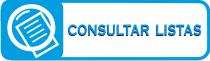 Acceder a la Consulta por NIF/NIE de las listas provisionales de admitidos y reservas