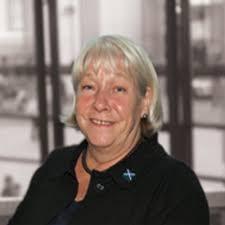 Sandra White
