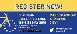 connect-banner-for-euro-cycle-challenge-270-x-612