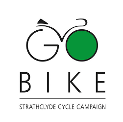 gobike_logo_colour250x250