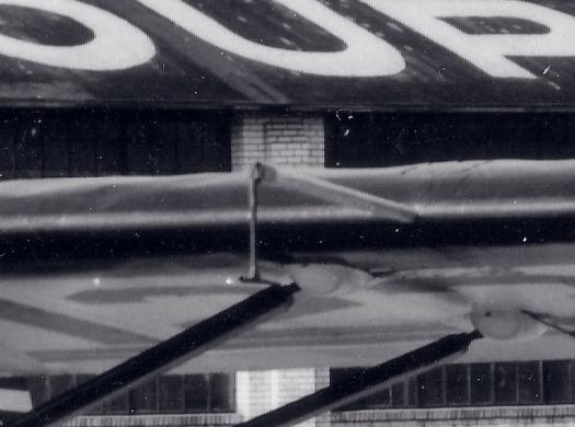 original-pitot-tube-5