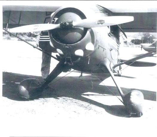Heim-1 NC19434