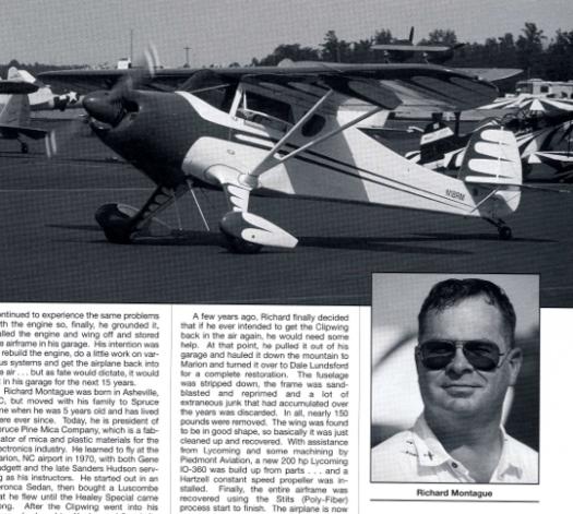N18RM-sportsman-pilot