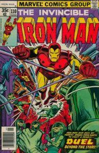 ironman110