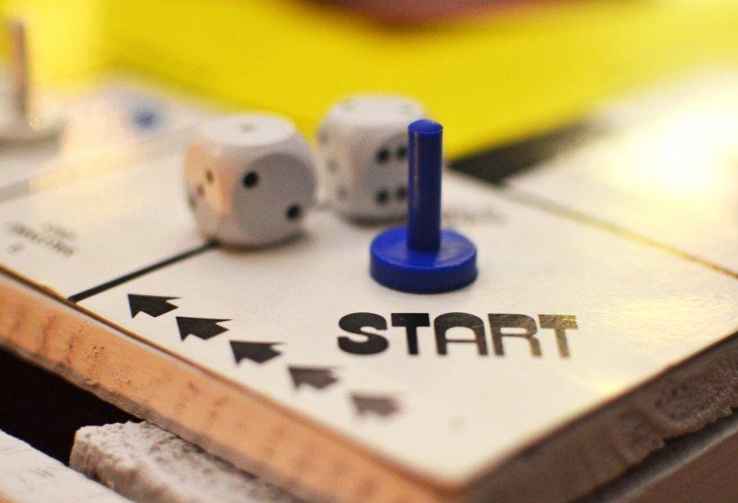 I Migliori Giochi Da Tavolo Per Iniziare A Giocare Tdg