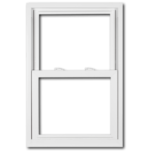 Window Replacement Denver