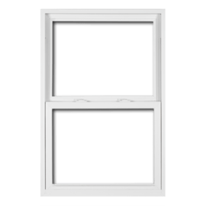 Window Replacement Denver, BlueBird Construction, LLC