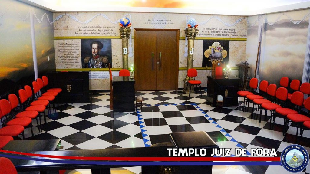 1.7.11-Templo-Juiz-de-Fora-1024x575