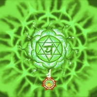 chakra-four-heart-utah-yoga-certification-copyright-2013-syl-carson-all-rights-reserved