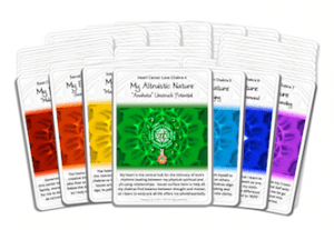 Seven-Chakras-Your-Nature-Cards
