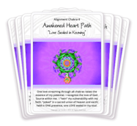 chakra-7-Syl-carson-all-rights-reserved-chakra-deck-awakened-cards