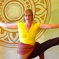 online-yoga-certification-chakras-nadi-big