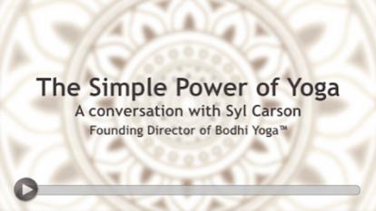 intro-yoga-class-online-I