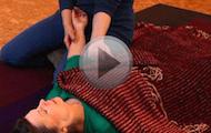 online-yoga-certification-chakras-mandala