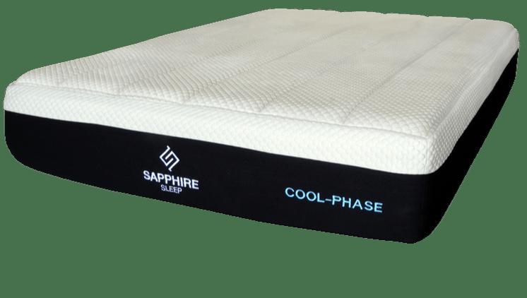 thermic cool phase boxdrop san antonio