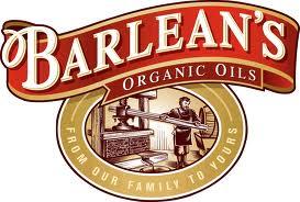 barleans-logo