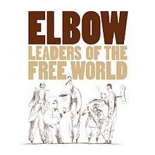 elbowleaders