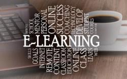 http://www.gobytrucknews.com/online-courses-benefit/123