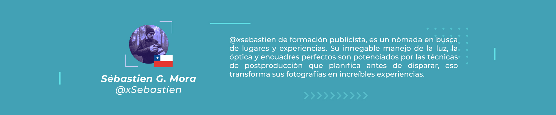 expositor-sebastian-pc