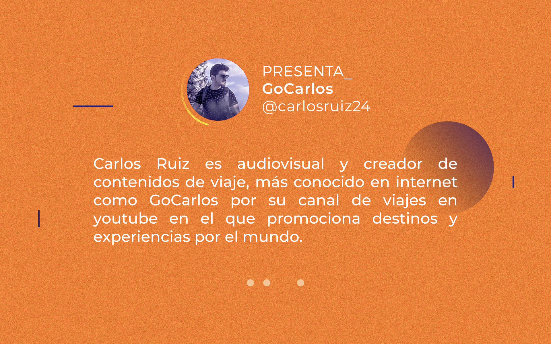 expositores-movil-carlosruiz