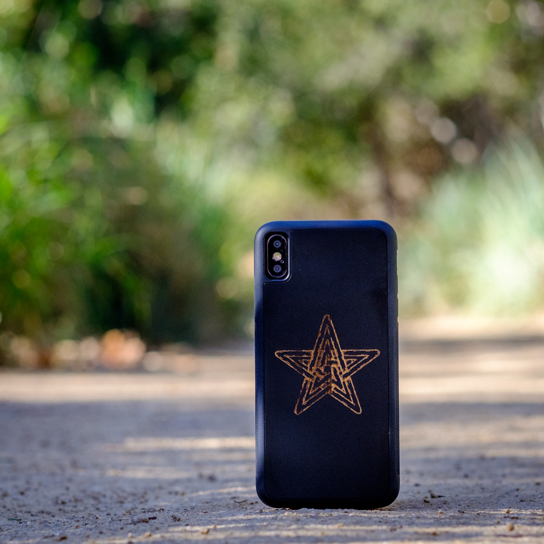 iphone xr case celtic