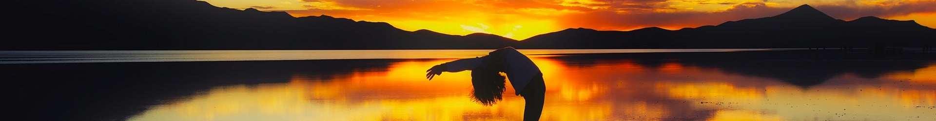 Danza delle energie